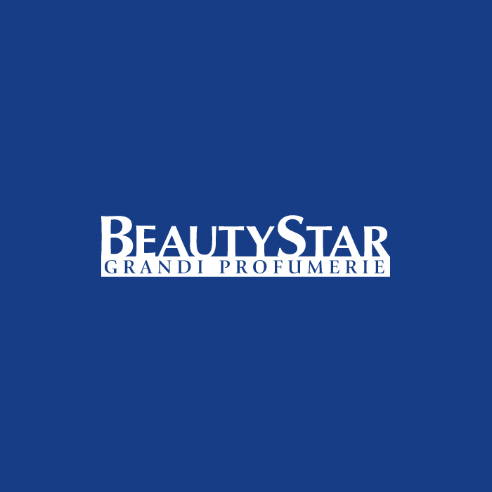 Beauty Star – Grandi profumerie