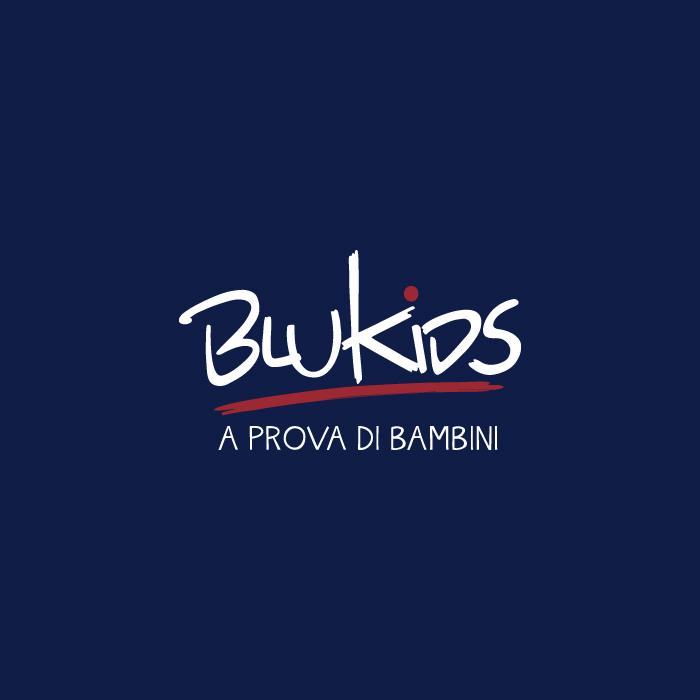 BluKids riapertura