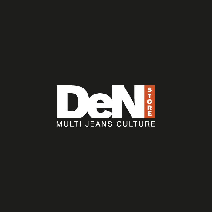 Da DeN Store: Fiera del Jeans 2x1!