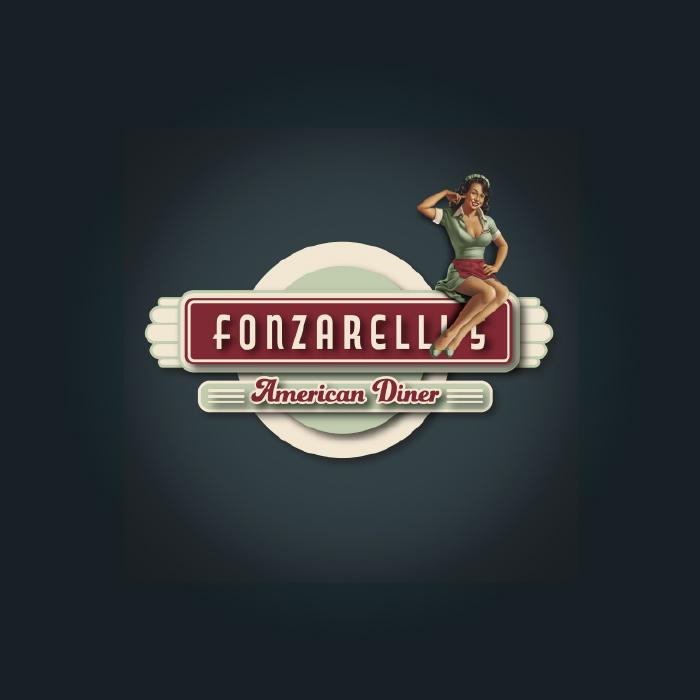 Fonzarelli's