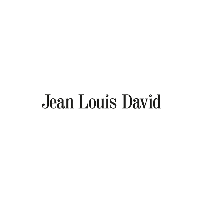 Scopri la promozione del mese di luglio di Jean Louis David!