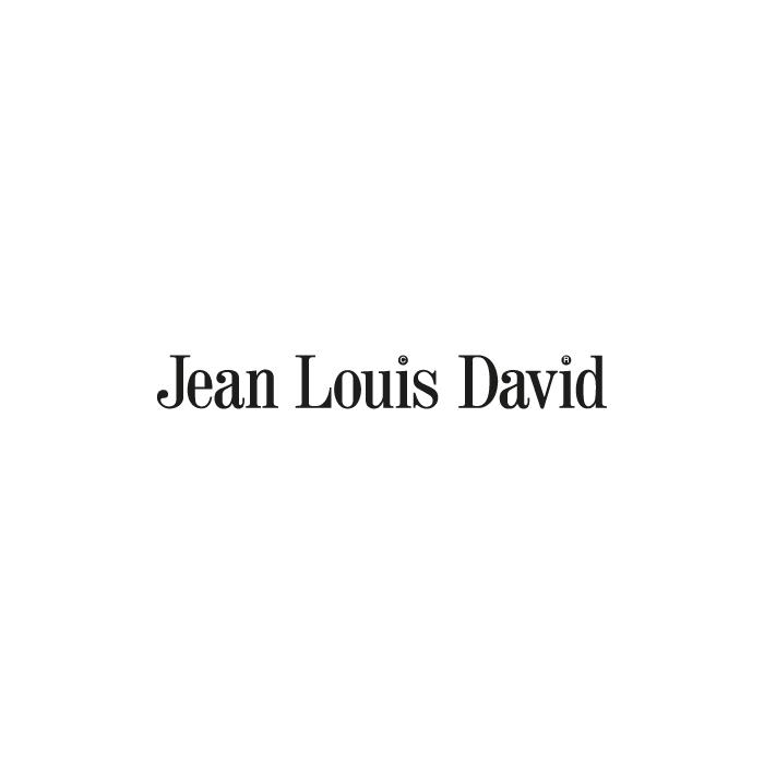 Promozione del mese di ottobre di Jean Louis David!