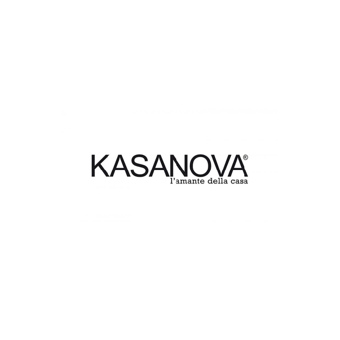 Kasanova