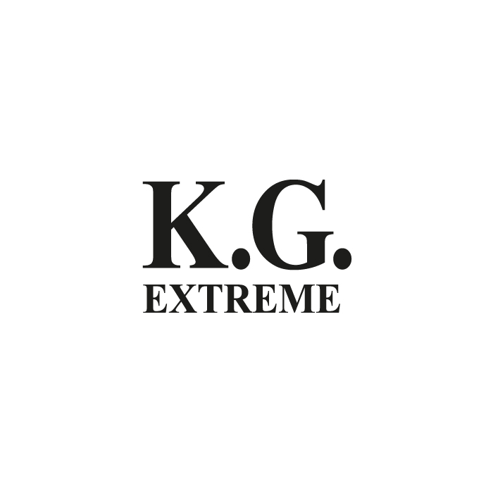 Black Friday K.G. Extreme!