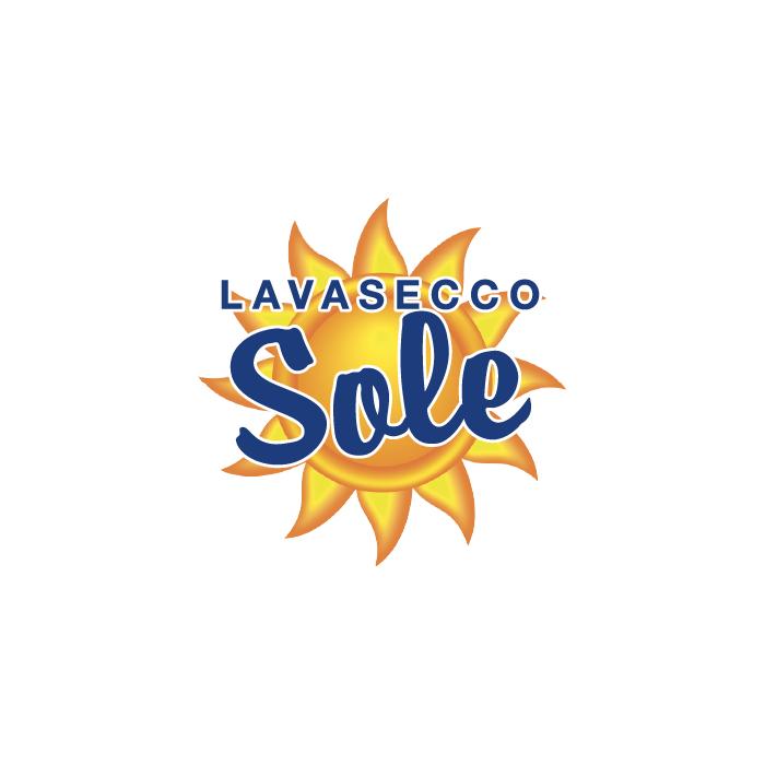 Lavasecco Sole: Promozione Febbraio / Marzo
