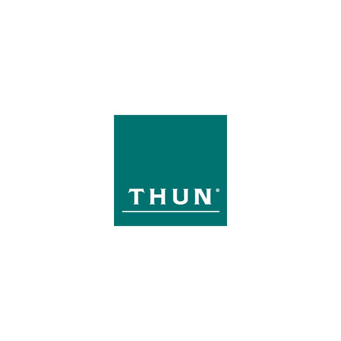 Da Thun: Sconti di primavera fino al 40%!