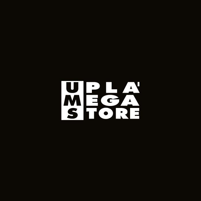 Da Uplà Megastore sconti fino al 50%!