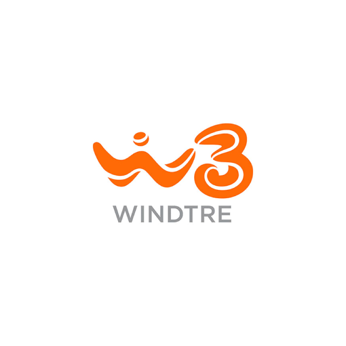 Wind – 3