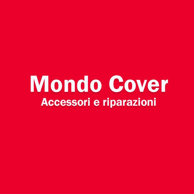 Mondo Cover
