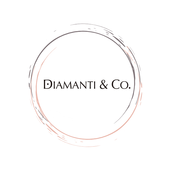 Da Diamanti & Co sconti fino al 70%!